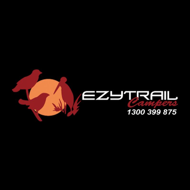 ezytrail logo