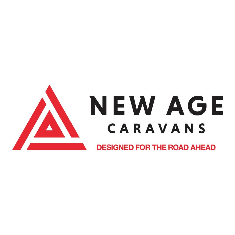 newage logo