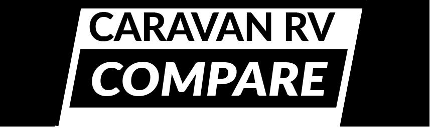 Caravan RV Compare