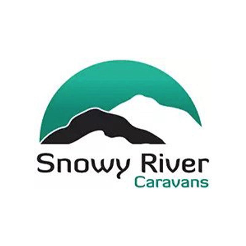 snowy logo