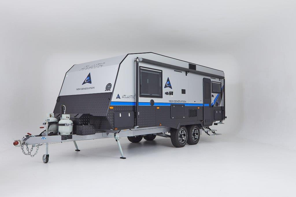 proof atc001 atlantic studio new generation exterior 2020 02 25 0012